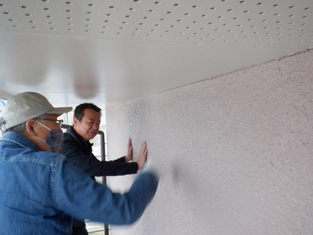 外壁塗装・屋根塗装専門店ロードリバース2578