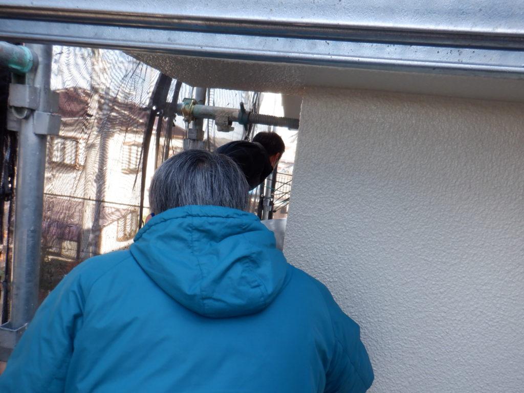 外壁塗装・屋根塗装専門店ロードリバース2590