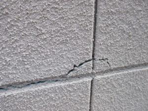 外壁塗装・屋根塗装専門店ロードリバース2556
