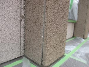 外壁塗装・屋根塗装専門店ロードリバース2558