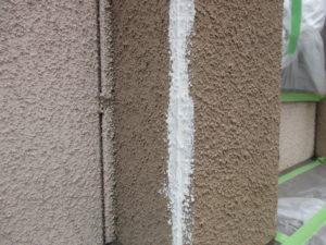 外壁塗装・屋根塗装専門店ロードリバース2559
