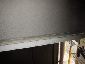 和泉市・泉大津市 外壁塗装・屋根塗装専門店ロードリバース2620