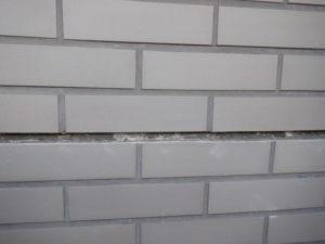 和泉市・泉大津市 外壁塗装・屋根塗装専門店ロードリバース2616