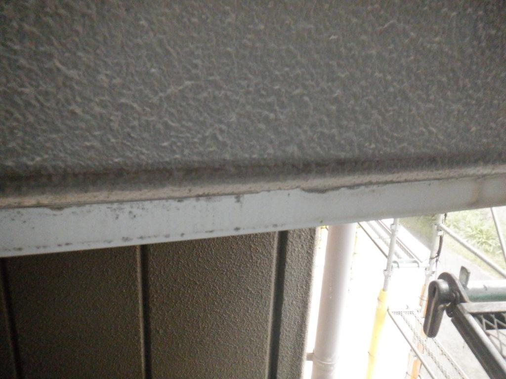 和泉市・泉大津市 外壁塗装・屋根塗装専門店ロードリバース2615