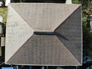 和泉市・泉大津市の外壁塗装・屋根塗装専門店ロードリバース2902