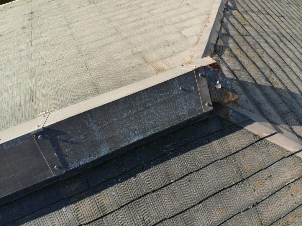 和泉市・泉大津市の外壁塗装・屋根塗装専門店ロードリバース2911