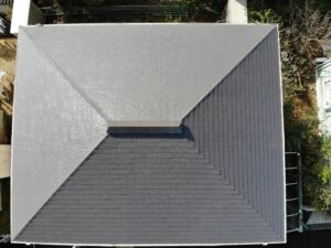和泉市・泉大津市の外壁塗装・屋根塗装専門店ロードリバース2904