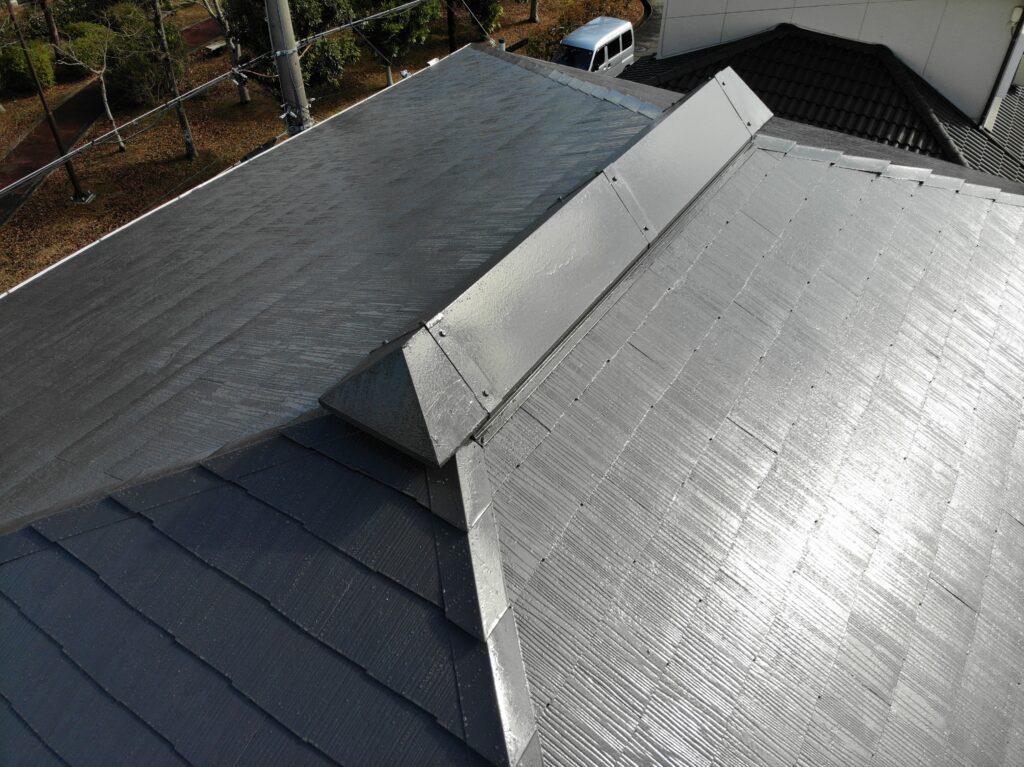 和泉市・泉大津市の外壁塗装・屋根塗装専門店ロードリバース2907