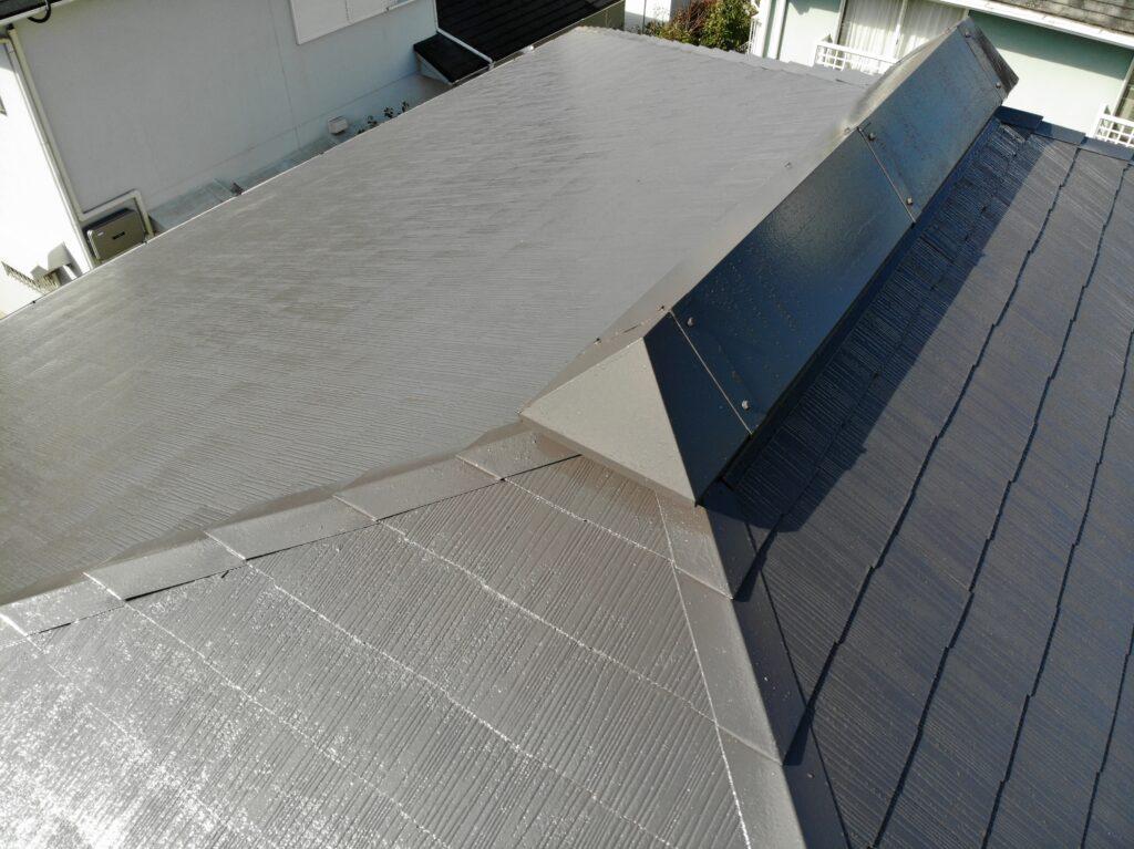 和泉市・泉大津市の外壁塗装・屋根塗装専門店ロードリバース2918