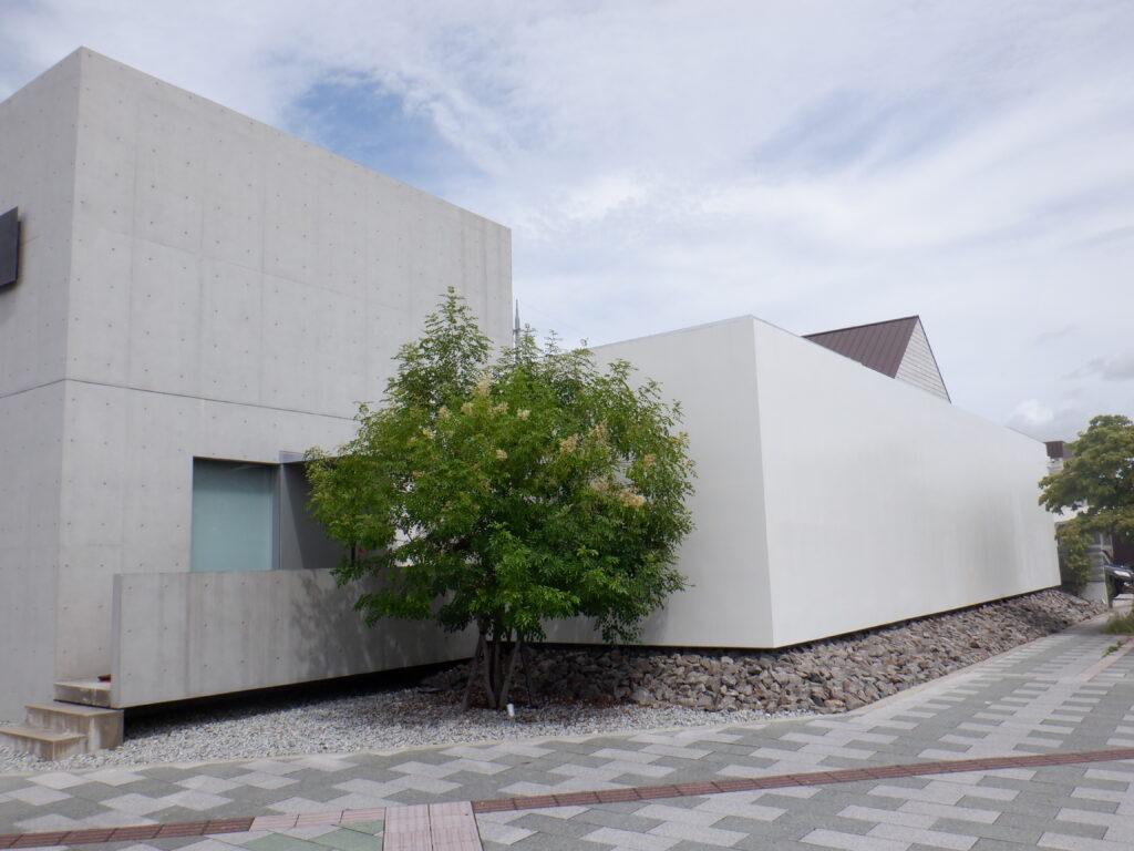 和泉市・泉大津市の外壁塗装・屋根塗装専門店ロードリバース2863
