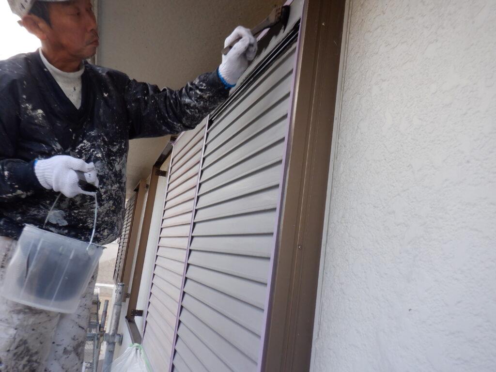 和泉市・泉大津市の外壁塗装・屋根塗装専門店ロードリバース2855