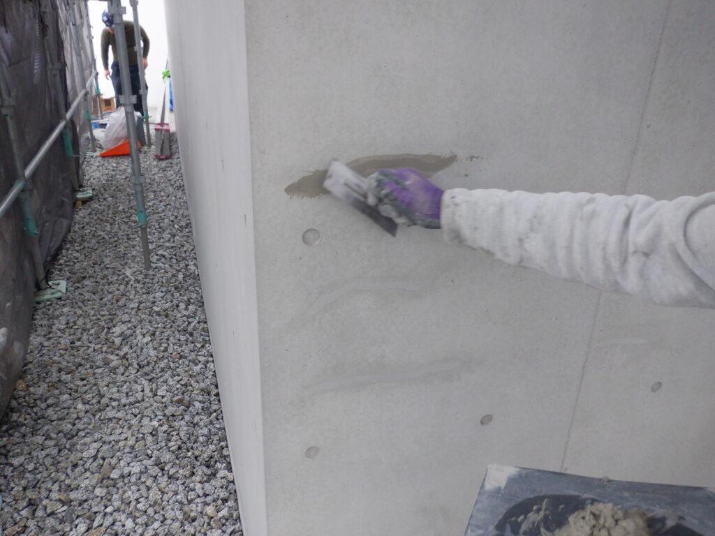 和泉市・泉大津市の外壁塗装・屋根塗装専門店ロードリバース2866