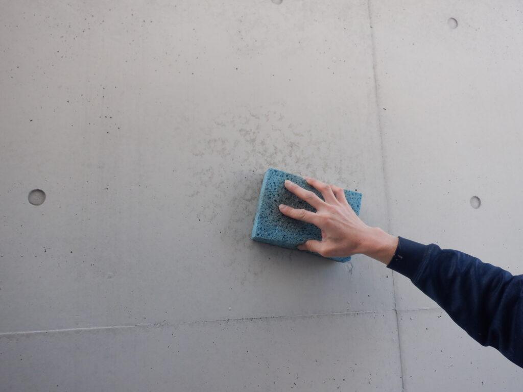 和泉市・泉大津市の外壁塗装・屋根塗装専門店ロードリバース2869