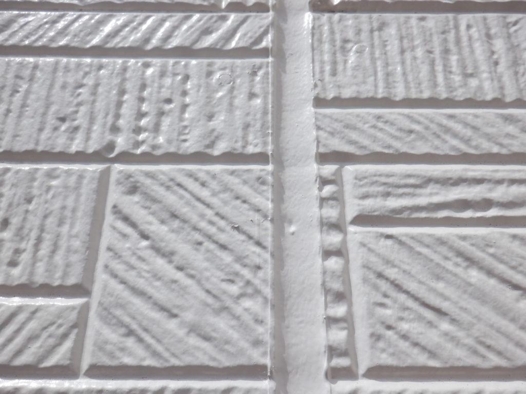 和泉市・泉大津市の外壁塗装・屋根塗装専門店ロードリバース2783