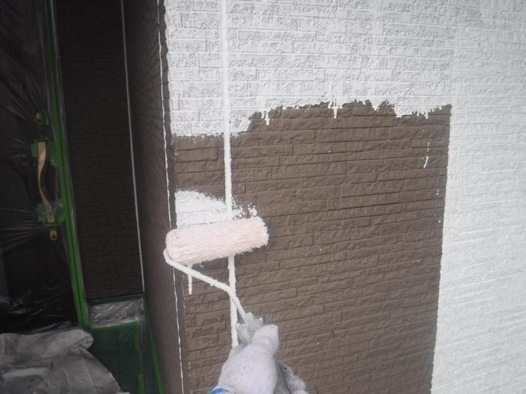 和泉市・泉大津市の外壁塗装・屋根塗装専門店ロードリバース2812
