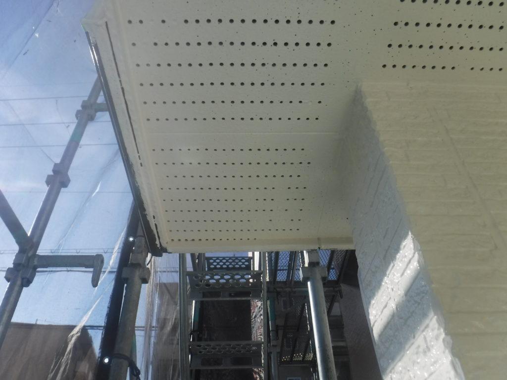 和泉市・泉大津市の外壁塗装・屋根塗装専門店ロードリバース2845