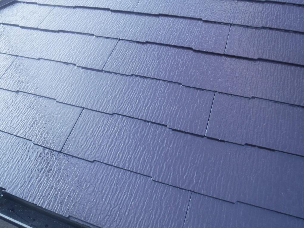 和泉市・泉大津市の外壁塗装・屋根塗装専門店ロードリバース2887