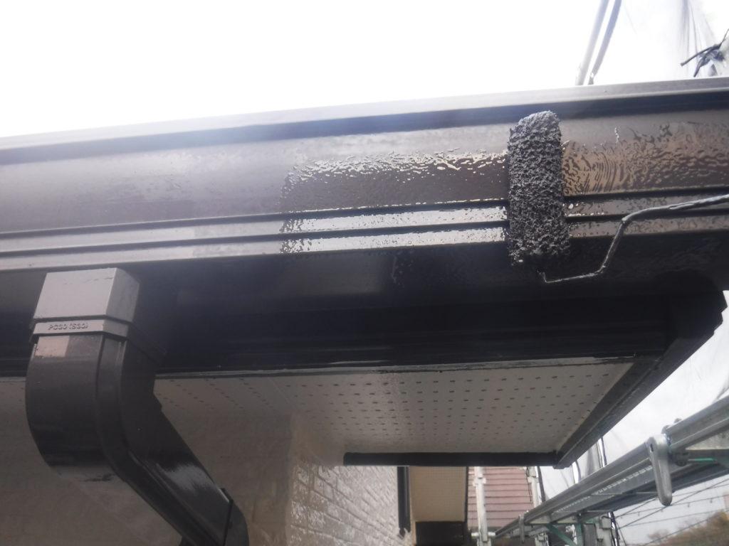 和泉市・泉大津市の外壁塗装・屋根塗装専門店ロードリバース2847