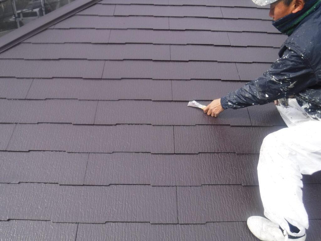 和泉市・泉大津市の外壁塗装・屋根塗装専門店ロードリバース2888