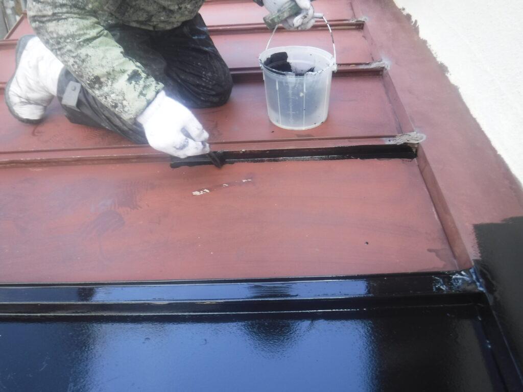 和泉市・泉大津市の外壁塗装・屋根塗装専門店ロードリバース2898