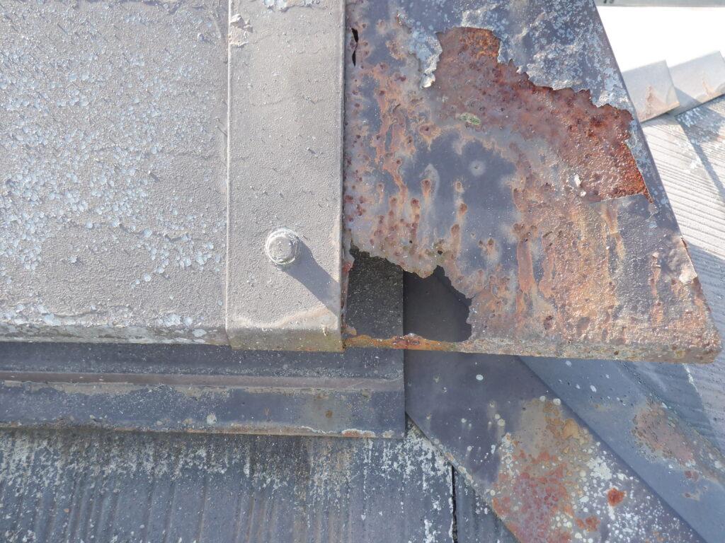和泉市・泉大津市の外壁塗装・屋根塗装専門店ロードリバース2912