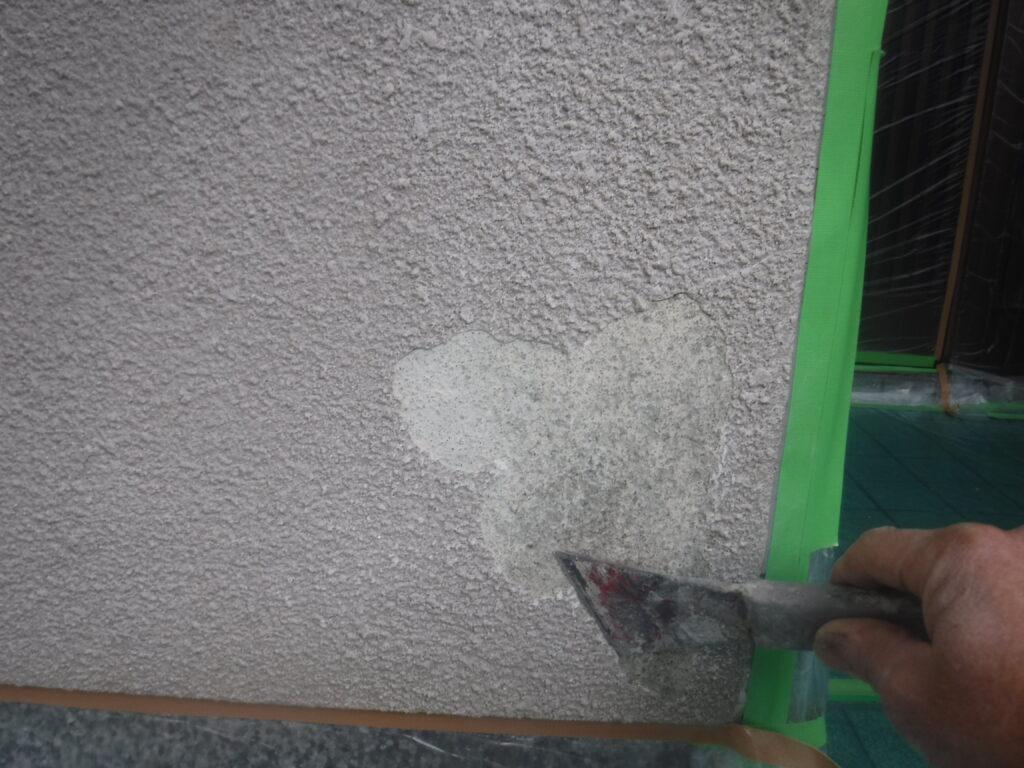 和泉市・泉大津市の外壁塗装・屋根塗装専門店ロードリバース2877