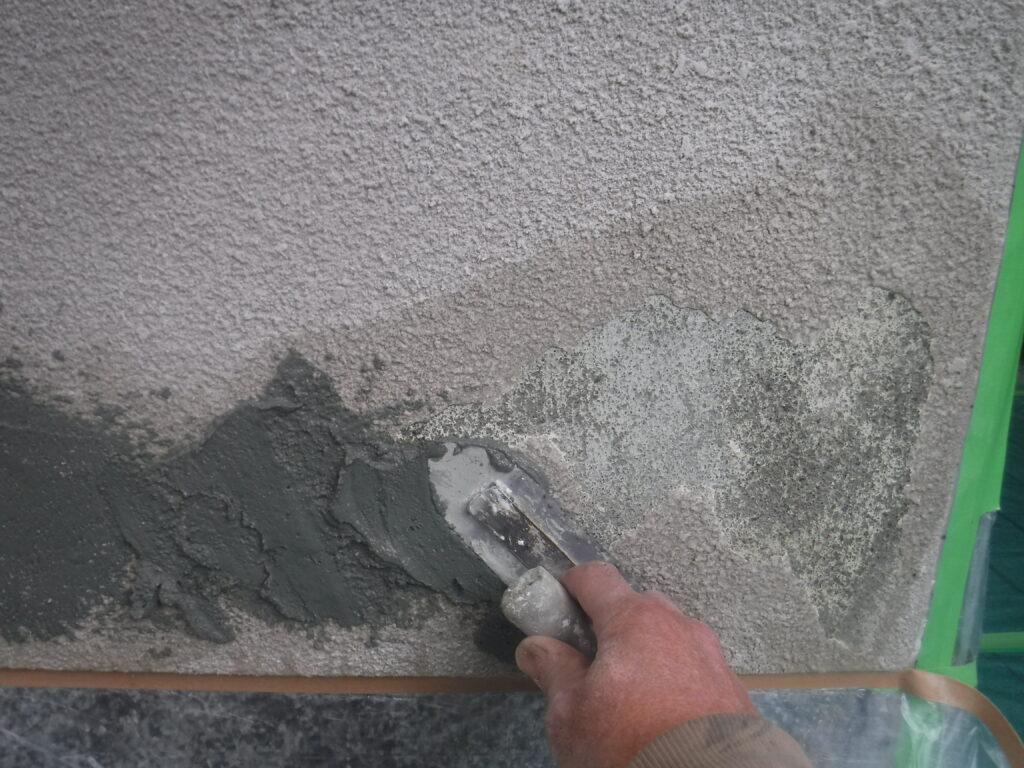 和泉市・泉大津市の外壁塗装・屋根塗装専門店ロードリバース2878