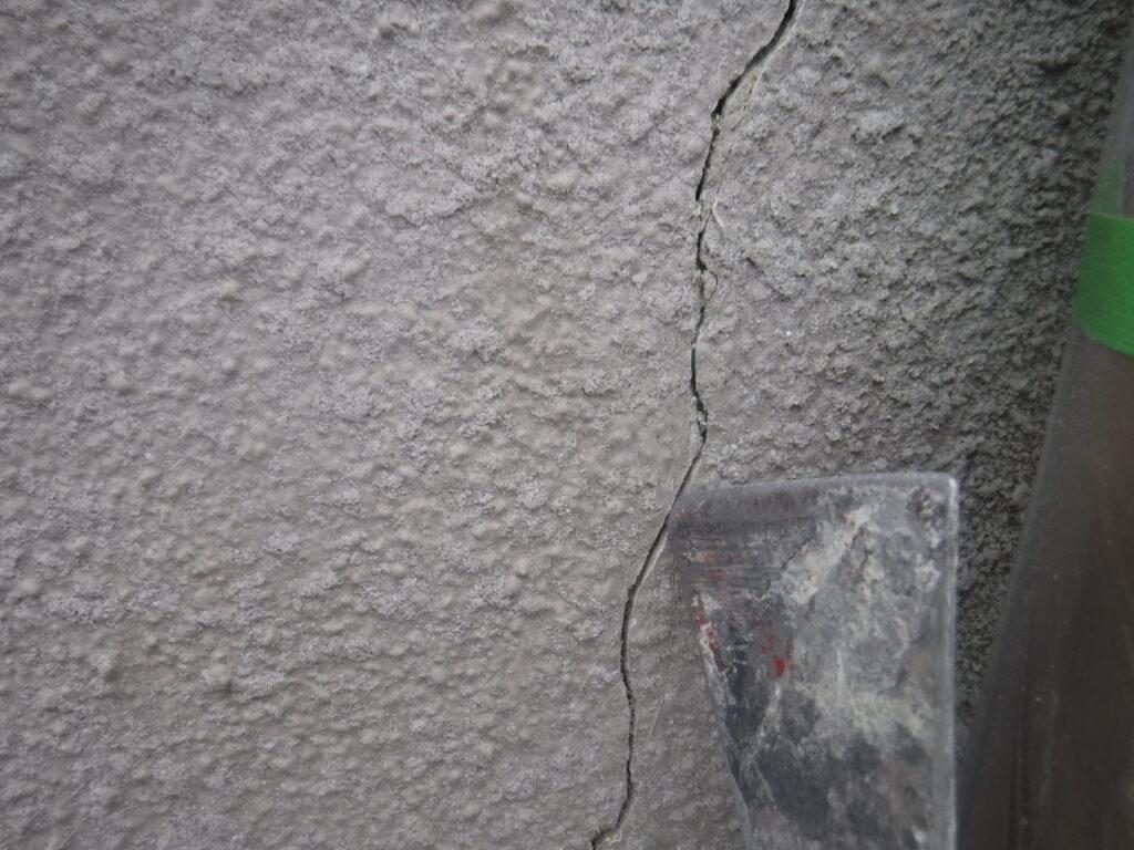和泉市・泉大津市の外壁塗装・屋根塗装専門店ロードリバース2880
