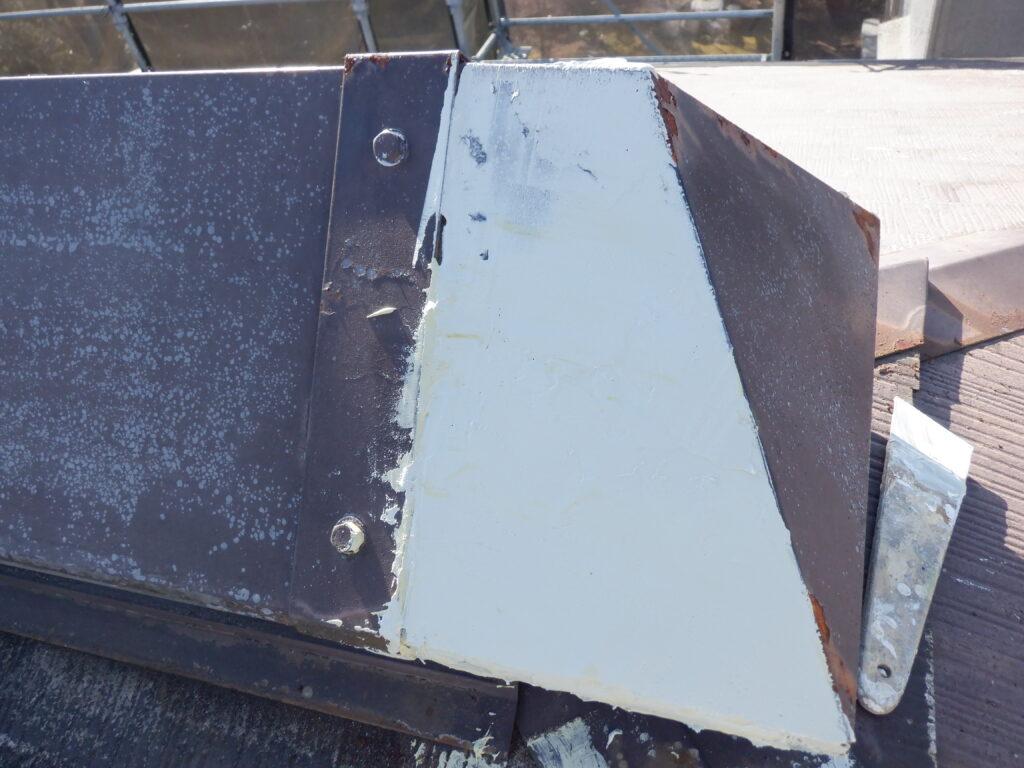 和泉市・泉大津市の外壁塗装・屋根塗装専門店ロードリバース2915