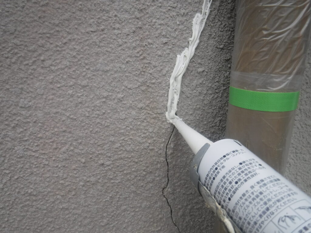 和泉市・泉大津市の外壁塗装・屋根塗装専門店ロードリバース2881