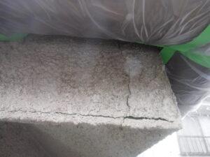 和泉市・泉大津市の外壁塗装・屋根塗装専門店ロードリバース2882