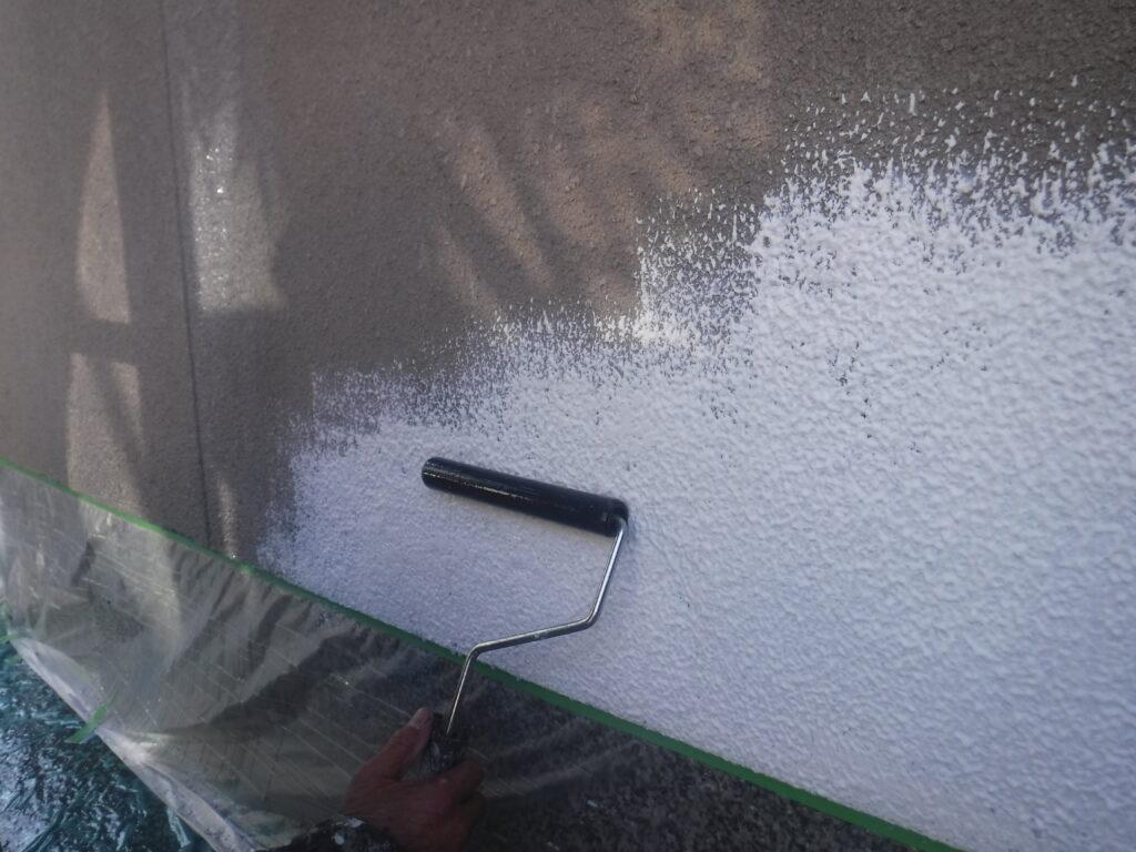 和泉市・泉大津市の外壁塗装・屋根塗装専門店ロードリバース2883