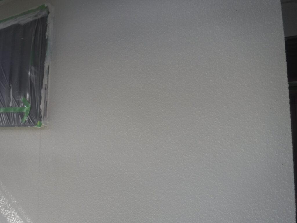 和泉市・泉大津市の外壁塗装・屋根塗装専門店ロードリバース2886