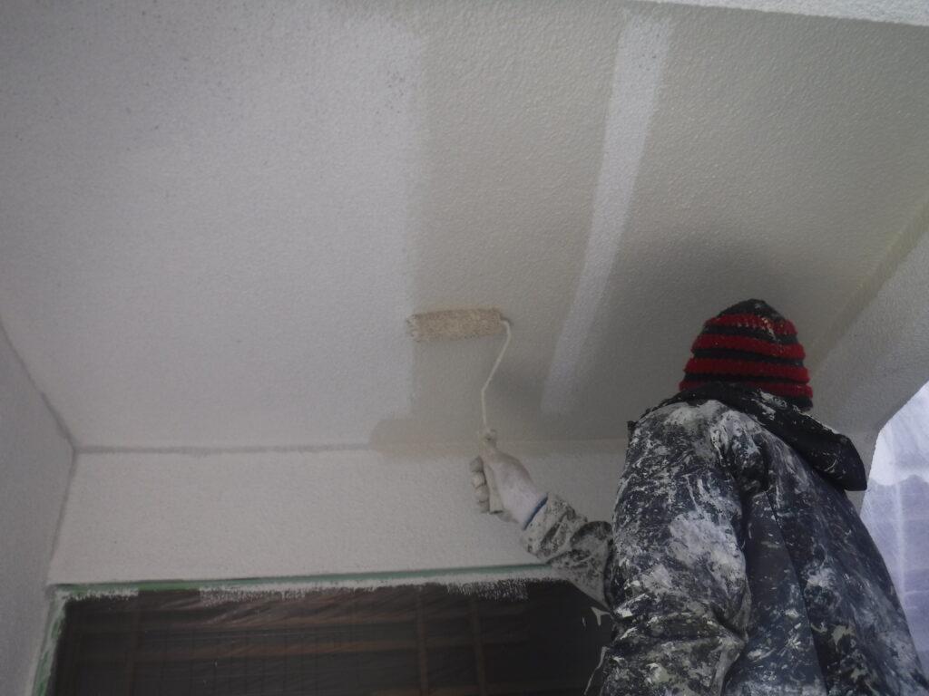 和泉市・泉大津市の外壁塗装・屋根塗装専門店ロードリバース2897