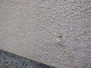 和泉市・泉大津市の外壁塗装・屋根塗装専門店ロードリバース2921