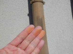 和泉市・泉大津市の外壁塗装・屋根塗装専門店ロードリバース2922