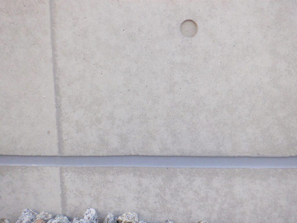和泉市・泉大津市の外壁塗装・屋根塗装専門店ロードリバース2862