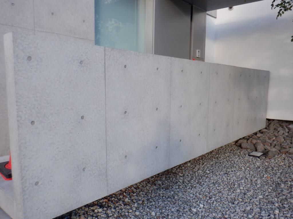 和泉市・泉大津市の外壁塗装・屋根塗装専門店ロードリバース2870