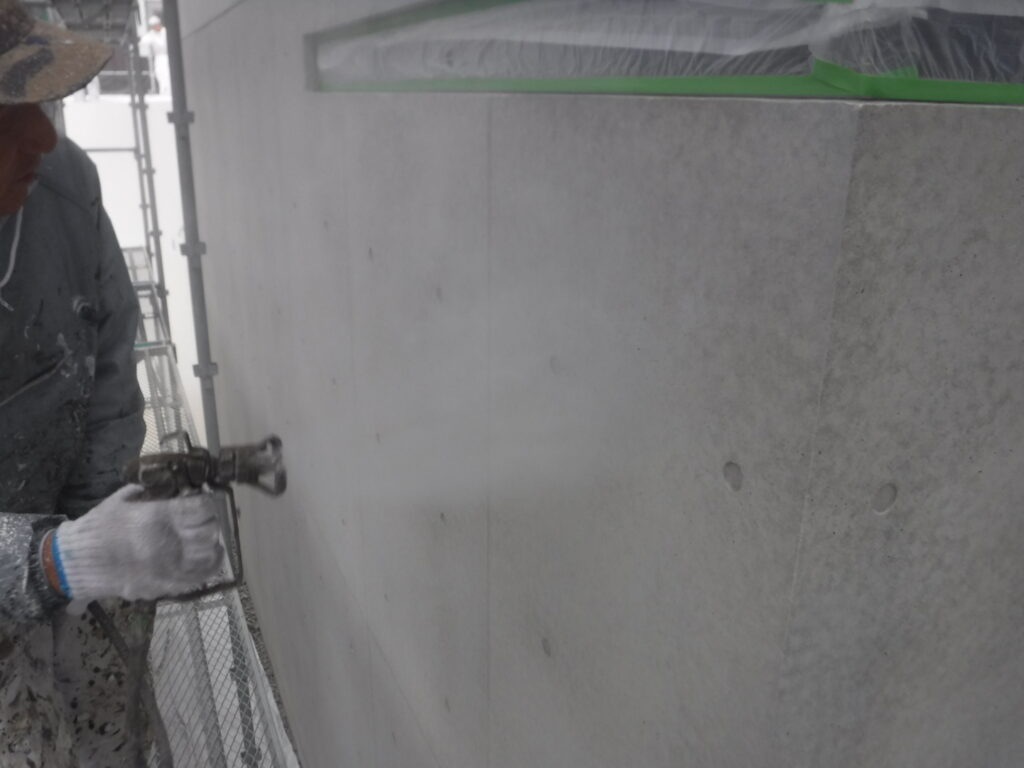 和泉市・泉大津市の外壁塗装・屋根塗装専門店ロードリバース2868