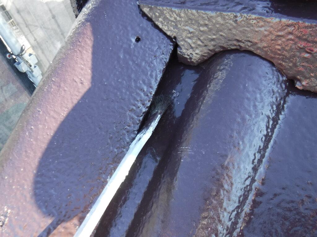 和泉市・泉大津市の外壁塗装・屋根塗装専門店ロードリバース2927