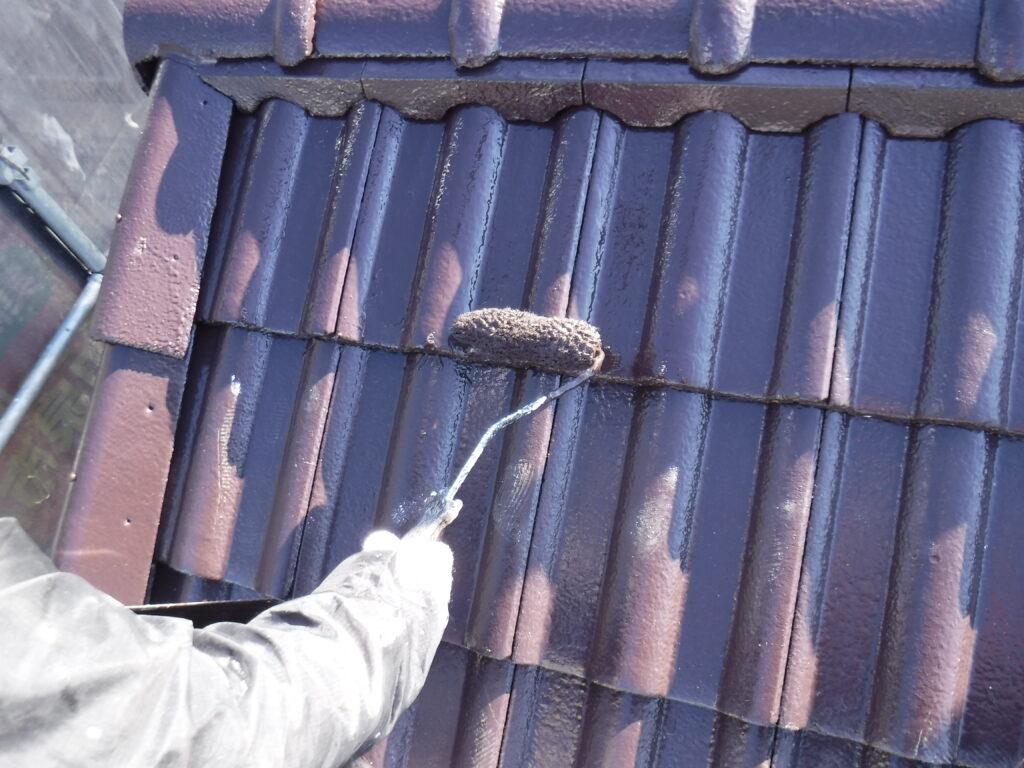 和泉市・泉大津市の外壁塗装・屋根塗装専門店ロードリバース2928