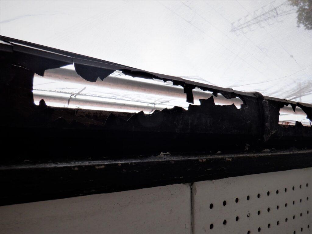 和泉市・泉大津市の外壁塗装・屋根塗装専門店ロードリバース2906
