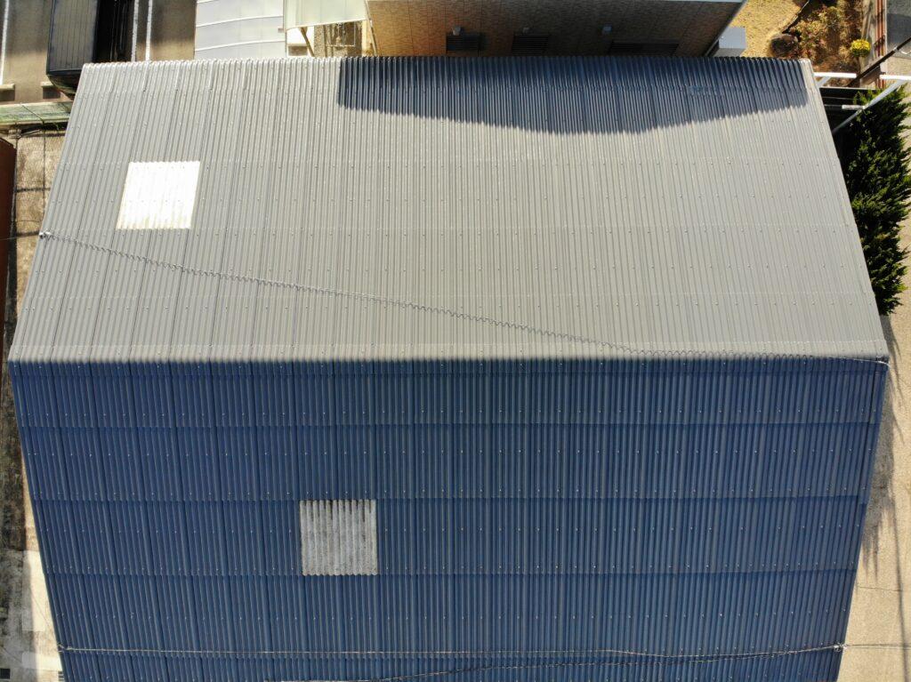 和泉市・泉大津市の外壁塗装・屋根塗装専門店ロードリバース2933