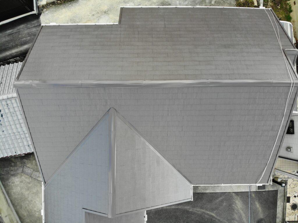 和泉市・泉大津市の外壁塗装・屋根塗装専門店ロードリバース3026