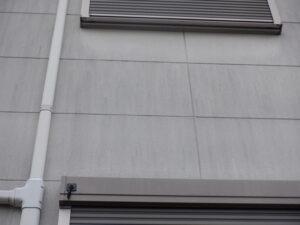 和泉市・泉大津市の外壁塗装・屋根塗装専門店ロードリバース3012