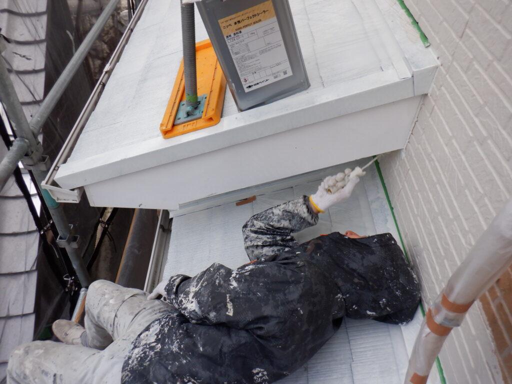 和泉市・泉大津市の外壁塗装・屋根塗装専門店ロードリバース2997