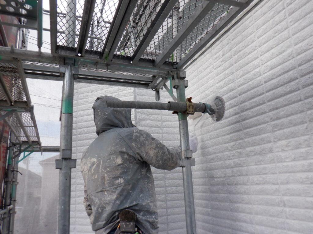 和泉市・泉大津市の外壁塗装・屋根塗装専門店ロードリバース2999