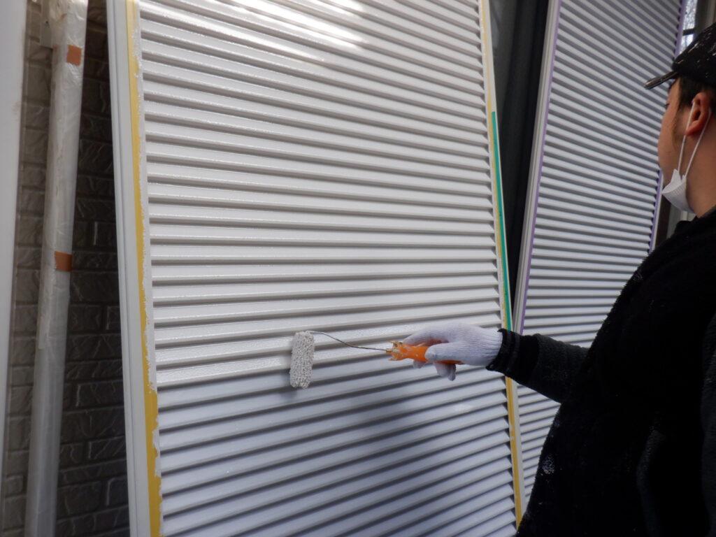 和泉市・泉大津市の外壁塗装・屋根塗装専門店ロードリバース3000