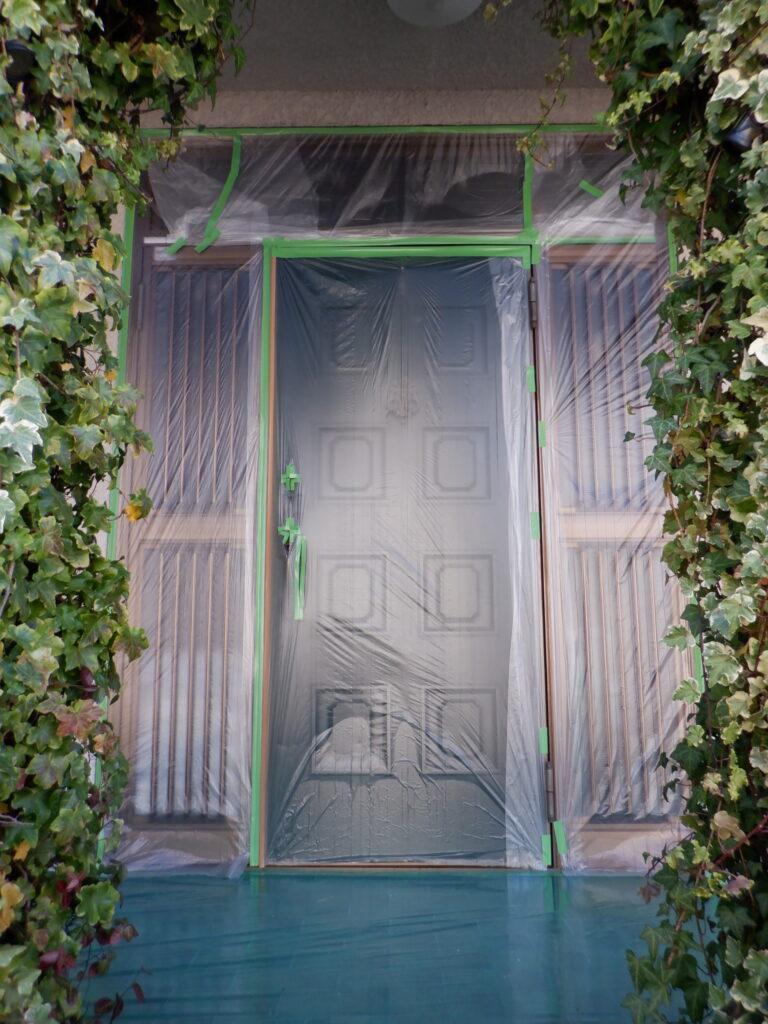 和泉市・泉大津市の外壁塗装・屋根塗装専門店ロードリバース3096