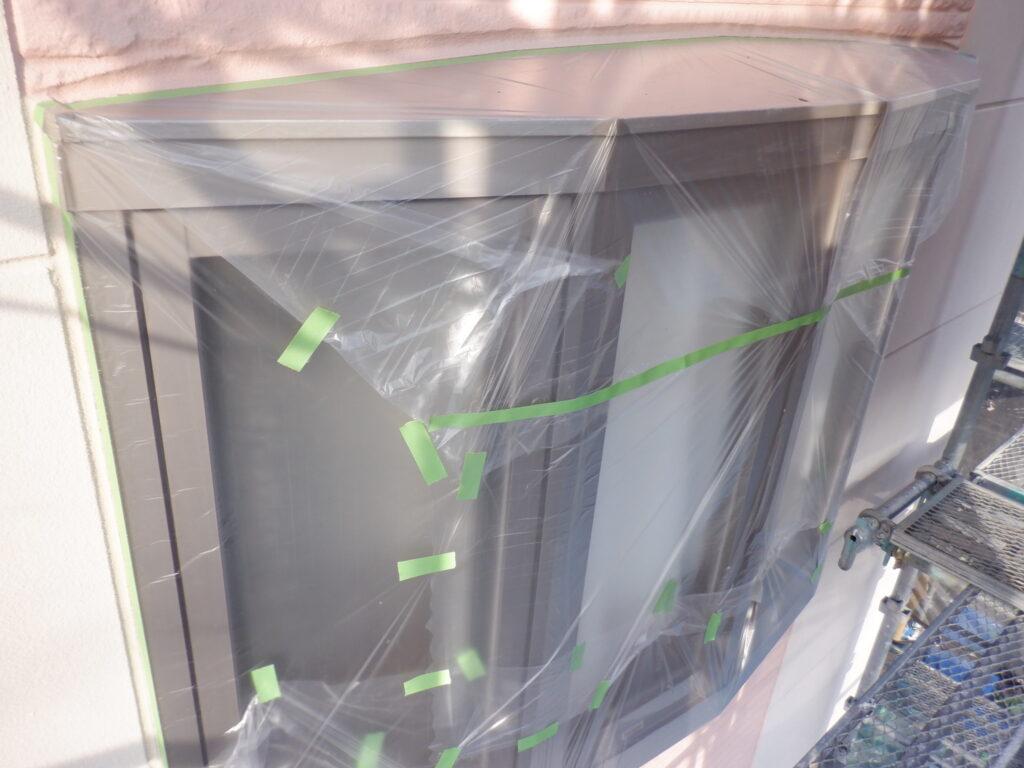 和泉市・泉大津市の外壁塗装・屋根塗装専門店ロードリバース3097